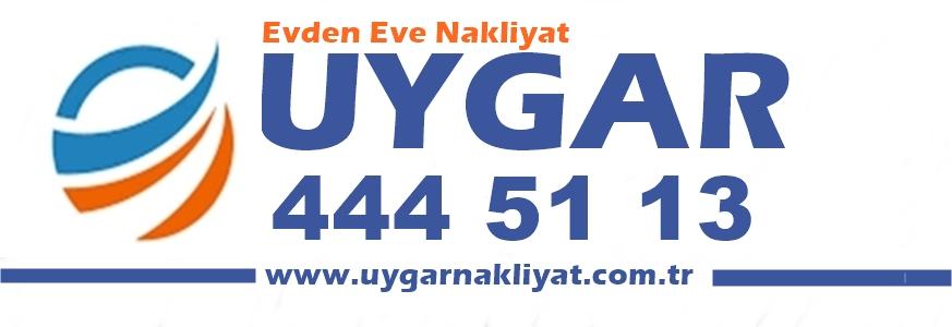 PENDİK Evden Eve Nakliyat Anadolu Yakası -Avrupa Yakası Evden Eve Nakliyat -